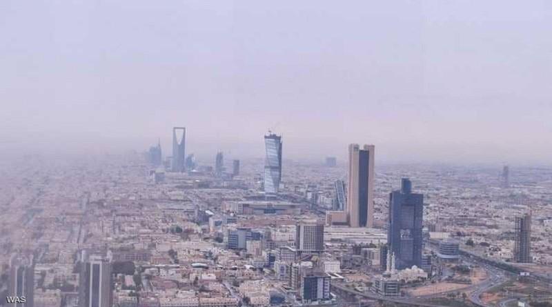 تعليق الدراسة في مدارس بالسعودية بسبب الطقس