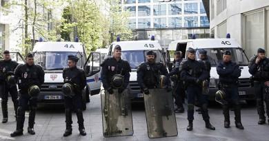اغتيال الجزائريين في فرنسا.. تفاصيل جديدة في القضية الغامضة