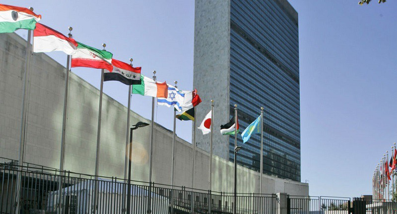 الأمم المتحدة: إيران لا تزال ملتزمة بالاتفاق النووي
