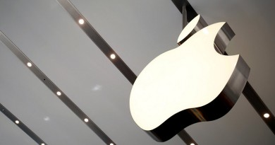بلومبرج: أبل تخطط لإطلاق ثلاثة هواتف آيفون جديدة في 2018