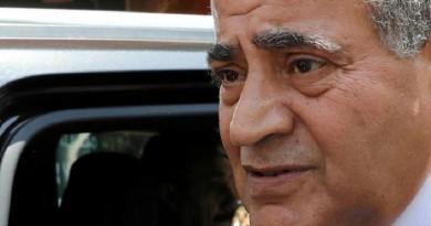 وزير التموين: احتياطي مصر من السكر يكفي حتى منتصف مايو