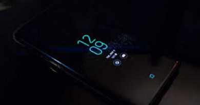 11 خطوة عليك اتباعها لنقل جهات الاتصال الخاصة بك إلى هاتف أندرويد جديد