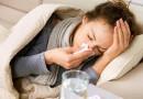 تطوير حبة دواء تقضي على الإنفلونزا في يوم واحد فقط