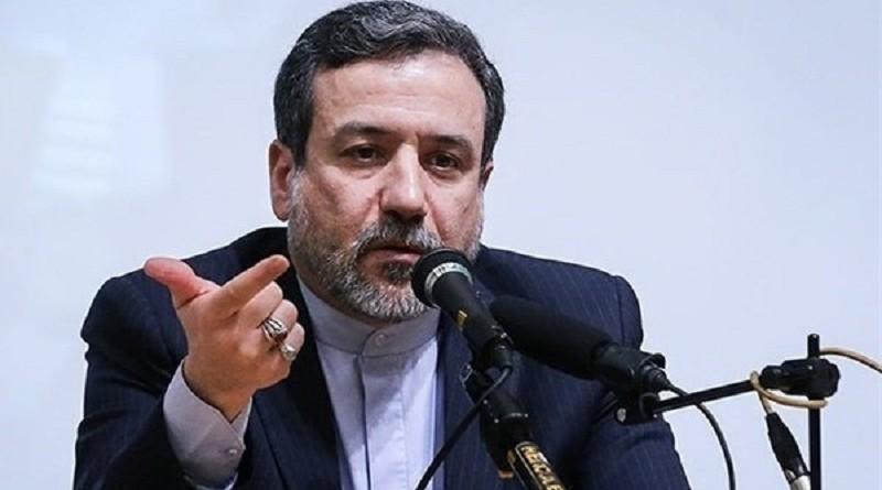 إيران ترهن الاتفاق النووي بالمزايا الاقتصادية