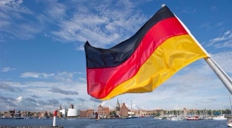 اقتصاد ألمانيا ينمو 0.6% في الربع/4 بدعم التجارة الخارجية