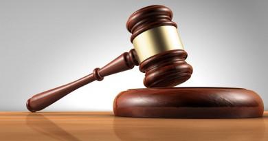 """محكمة عراقية تقضي بإعدام 16 امرأة تركية بتهمة الانضمام لـ""""داعش"""""""