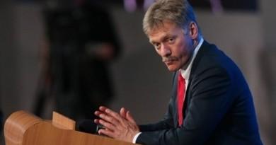 الكرملين: روسيا ليست مسؤولة عن الوضع في الغوطة الشرقية