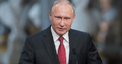 روسيا من دون الرئيس بوتين.. ماذا سيحدث في 2024؟