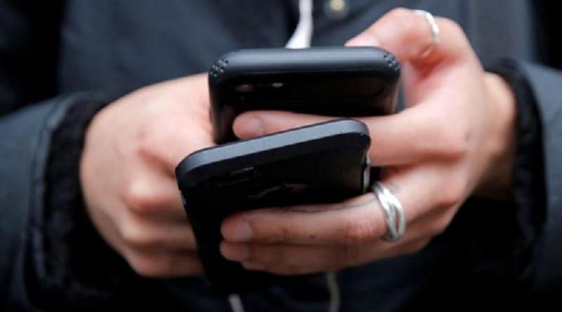 دراسة تربط بين إشعاع الهاتف المحمول وإصابة ذكور الفئران بالسرطان