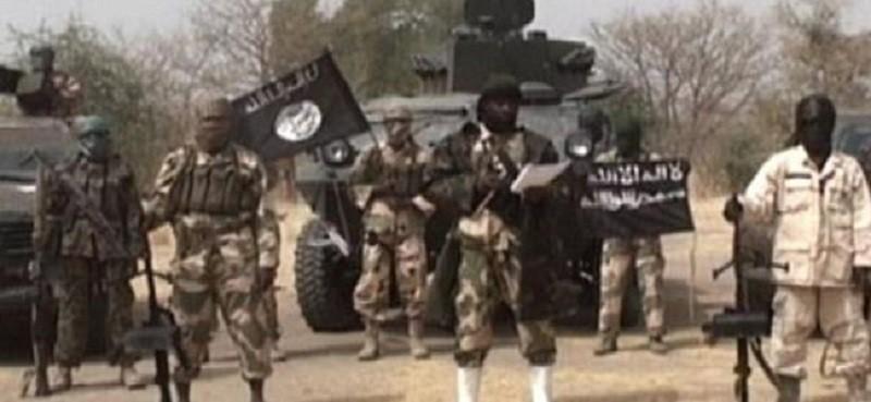 نيجيريا: مصير 110 فتيات غير معلوم بعد هجوم بوكو حرام على مدرسة