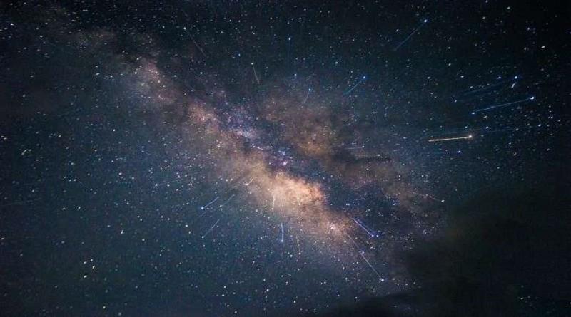 للمرة الأولى.. اكتشاف آلاف الكواكب خارج درب التبانة