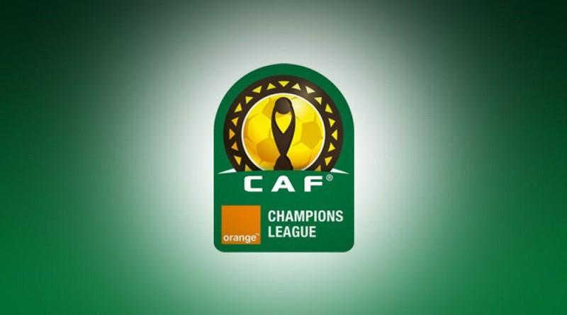 الكاف يحدد موعد مباراة مصر المقاصة أمام جينيراسيون في دوري الأبطال