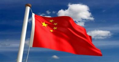 الصين تطالب أمريكا بالكف عن العقوبات الأحادية ضد كوريا الشمالية