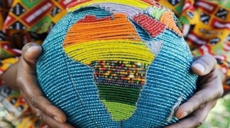 إفريقيا تقترب من تحقيق الاندماج الاقتصادي
