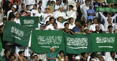 سعود جاسم أبرز مهاجمي الأخضر السعودي السابقين فى ذمة الله