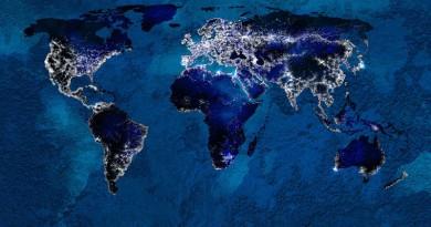 الأمم المتحدة تصنف أسعد البلدان في العالم