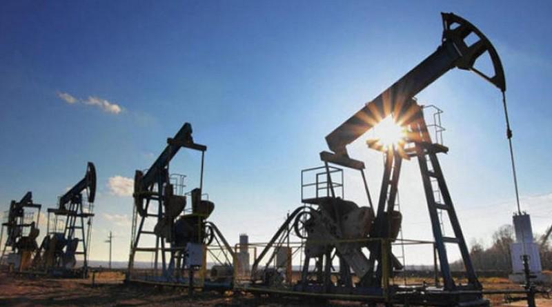 استقرااكتشاف كميات ضخمة من النفط الصخري والغاز فى البحرين ر أسعار النفط