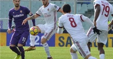 تأجيل مباريات الدوري الإيطالي بعد وفاة أستوري