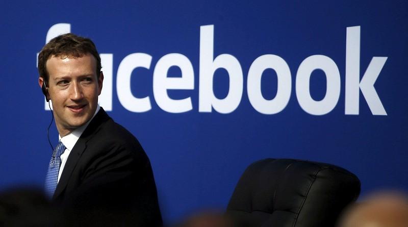 مارك يكسر صمته بعد فضيحة تسريب بيانات مستخدمي فيسبوك