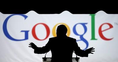 جوجل تطلق خاصية جديدة لتسهيل البحث
