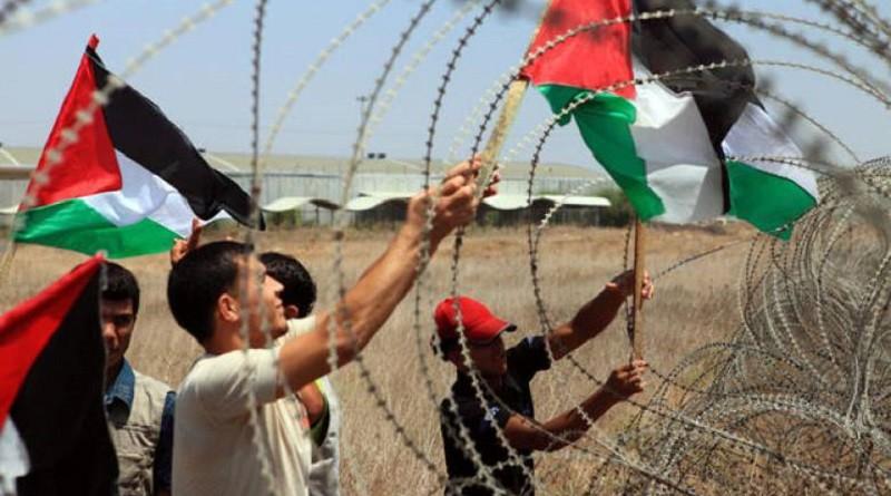 """البنك الدولي يحذر من """"انهيار سريع"""" للأوضاع في غزة"""