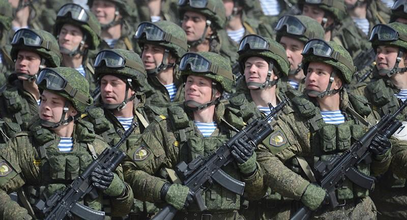 "Politonline يحذر من حرب عالمية: ""الناتو"" يرد على أسلحة روسيا الجديدة"