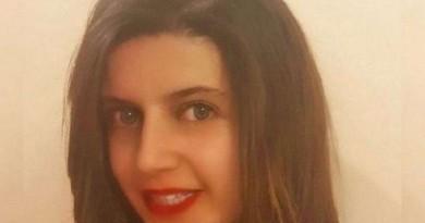 الطالبة المصرية ضحية العنف في بريطانيا لديها جنسية إيطالية