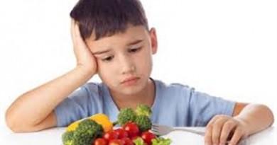 استشاري تغذية: سوء التغذية من أهم أسباب تدمير الجهاز المناعي للإنسان