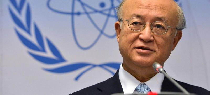 الوكالة الدولية للطاقة الذرية: إيران تنفذ التزاماتها النووية