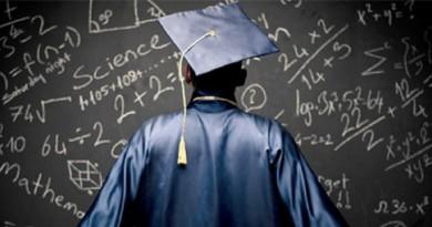 دراسة: التعليم الجامعي يطور المهارات الشخصية للطلاب