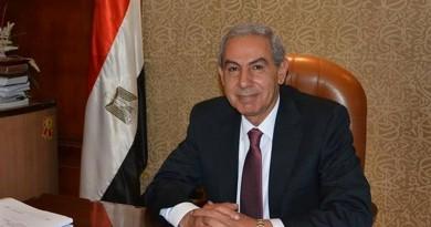 مصر.. انخفاض عجز الميزان التجاري 11% في يناير