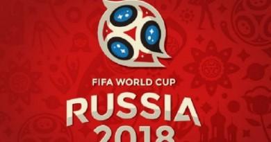 الفيفا يحسم مسألة نقل مباريات كأس العالم في المنطقة العربية