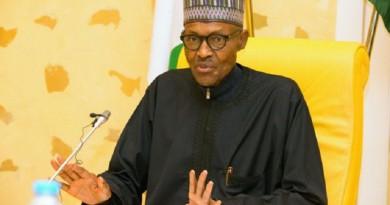 نيجيريا تتراجع عن توقيع اتفاقية للتجارة الحرة في أفريقيا