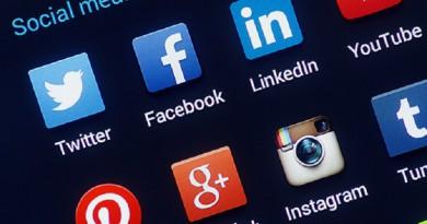 """مفاجأة.. مواقع التواصل الاجتماعي لا تصيب مستخدميها بـ""""الاكتئاب"""""""