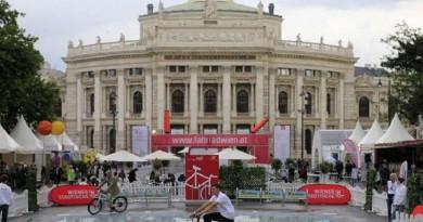 لتاسع مرة على التوالى: فيينا الأفضل وبغداد الأسوأ معيشيا!