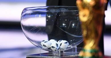 آل شيخ: مصر قادرة على استضافة كأس العالم خلال 5 سنوات بشرط