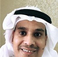 فيصل الهذلي - قاص سعودي
