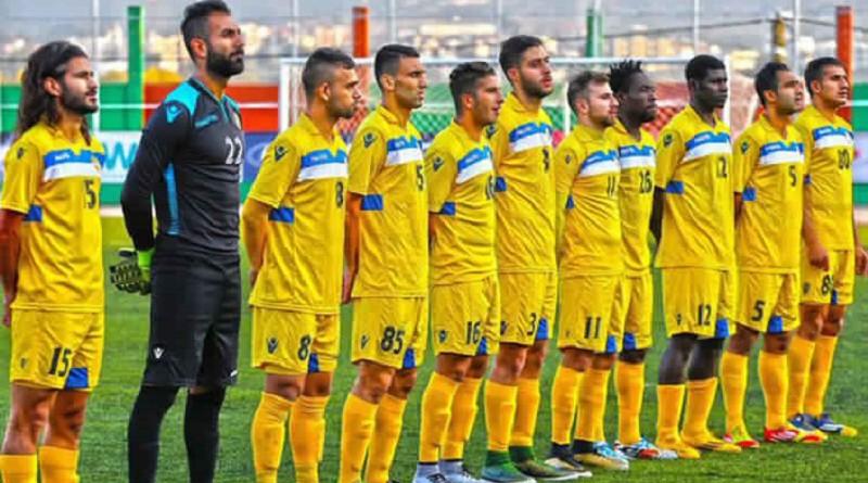 كأس الاتحاد الآسيوي.. العهد اللبناني يسعى لتعزيز صدارته أمام الجيش السوري