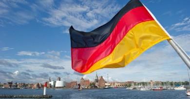 الداخلية الألمانية: 950 هجومًا على مسلمين ومساجد بالبلاد 2017