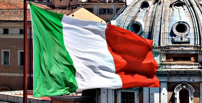 """""""نيويورك تايمز"""" تصف الانتخابات الإيطالية بانفجار للشعبوية"""