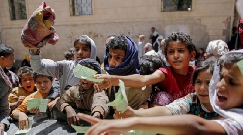 صيف كارثي بانتظار اليمن