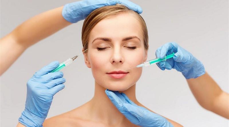 استطلاع: نصف النساء بألمانيا لا يرفضن فكرة الخضوع لجراحة تجميلية