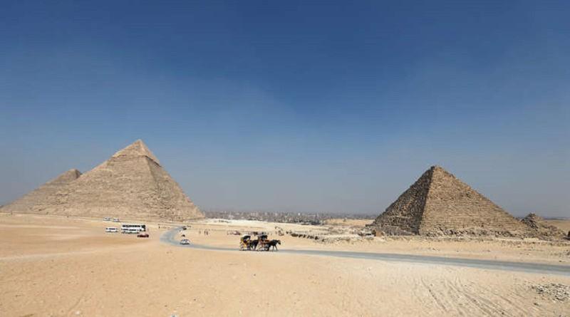 """""""واشنطن بوست"""" تكشف عن """"جبهة جديدة"""" لضرب مصر من الغرب"""