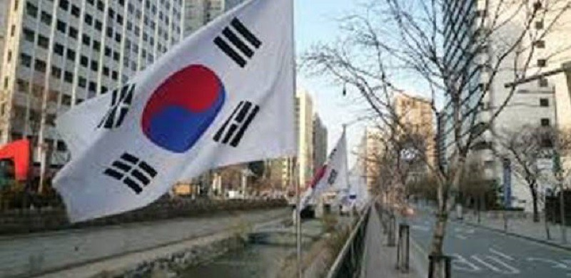كوريا الجنوبية تضع خطة لمواجهة التحرش الجنسي