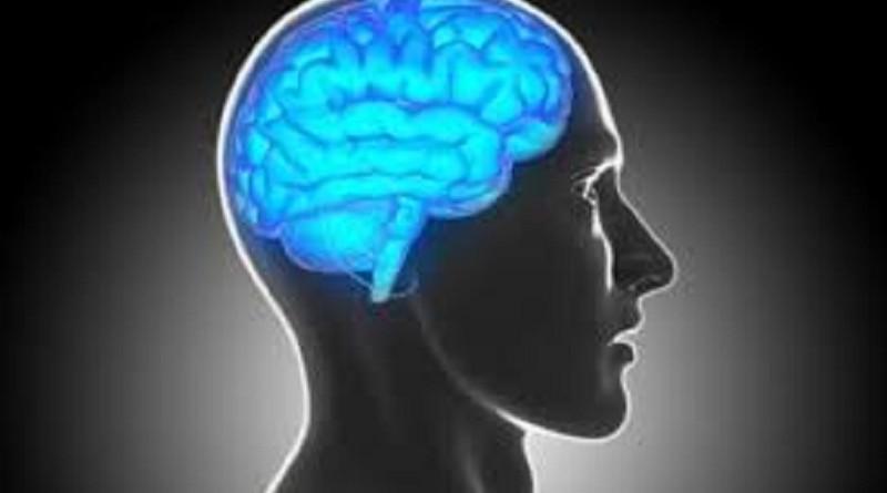 دراسة: القلق المُعتدل يُحسن الذاكرة!