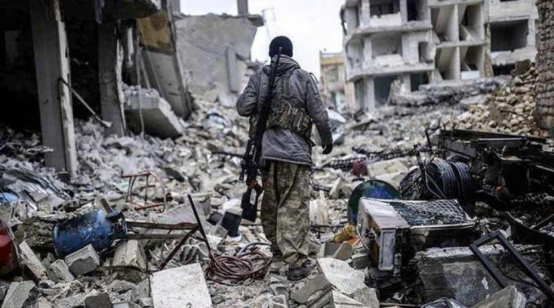 لعنة تشابه الأسماء مع الإرهابيين تطارد مئات المدنيين في الدول العربية