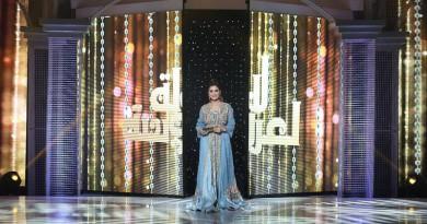 """البرايم الثالث من """"لالة العروسة"""" يحقق أعلى نسبة مشاهدة في تاريخ البرنامج"""