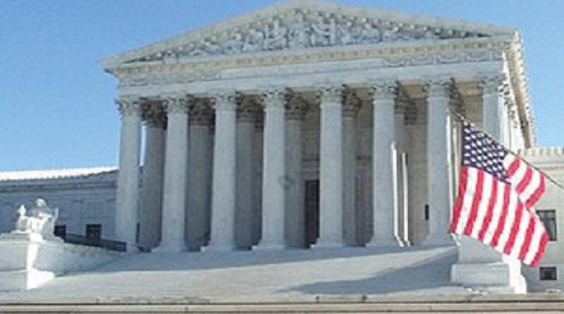 المحكمة العليا الأميركية تؤيد إسقاط حكم ضد السلطة الفلسطينية