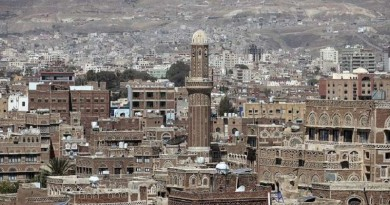 الدفتيريا وباء جديد يصيب اليمنيين
