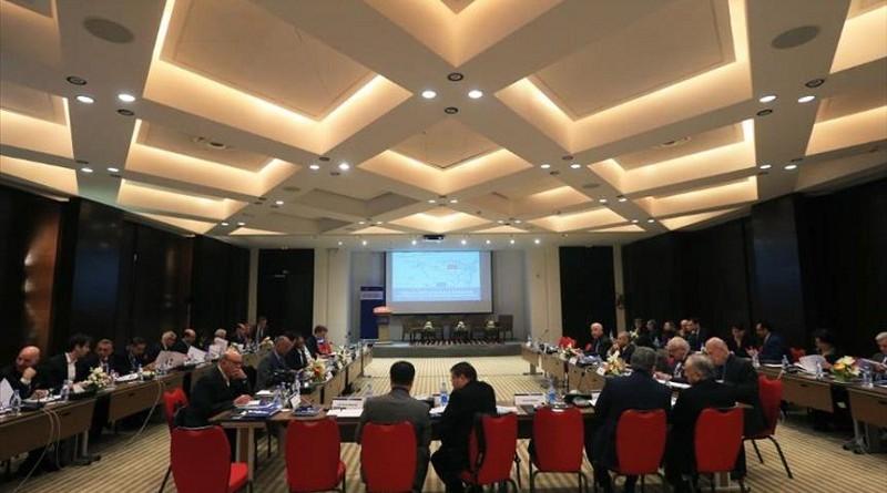 """تونس تتجه لدخول """"طريق الحرير"""" الصيني"""